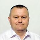 Віталій Іванович ДМИТРУК