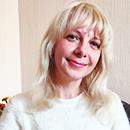 Наталія Котляренко