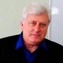 Сергій Черненко
